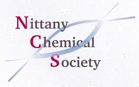 Nittany Chemical Society